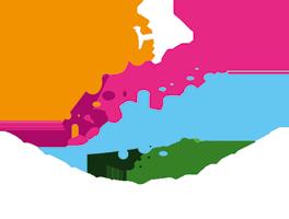 Corrib Travel Galway Logo