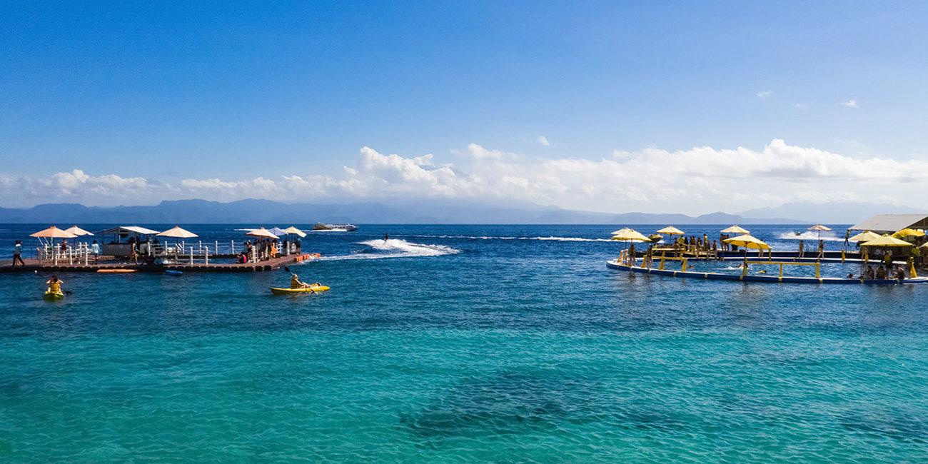 bali island holidays
