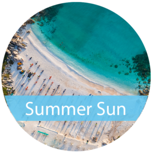 Summer Sun Holidays