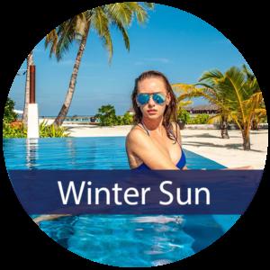 Winter Sun Holidays